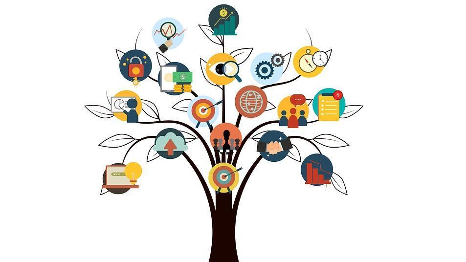 Participa en la Evaluación Ciudadana del Presupuesto Participativo