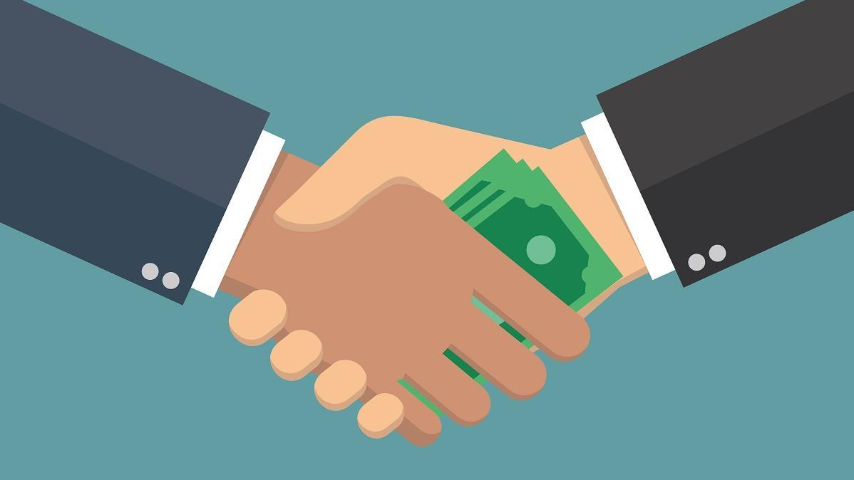 ¿Qué más podemos hacer para combatir la corrupción?