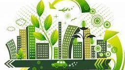 Rivas, apostando por las energías renovables