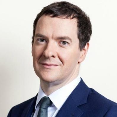 George Osborne politician profile, rate, communicte and discover