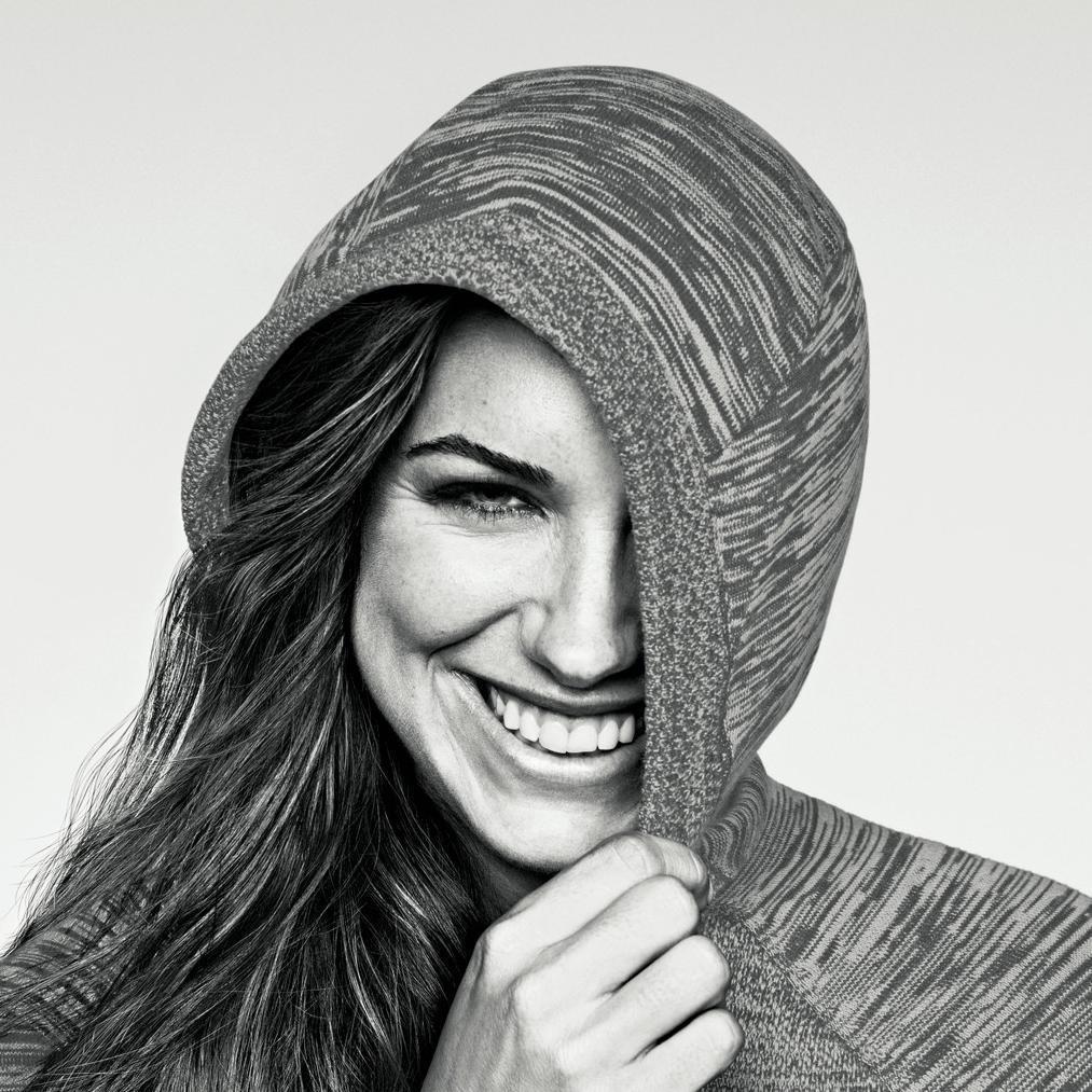 María Juanes