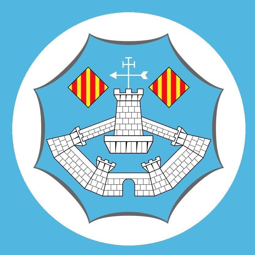 Tots feim Menorca