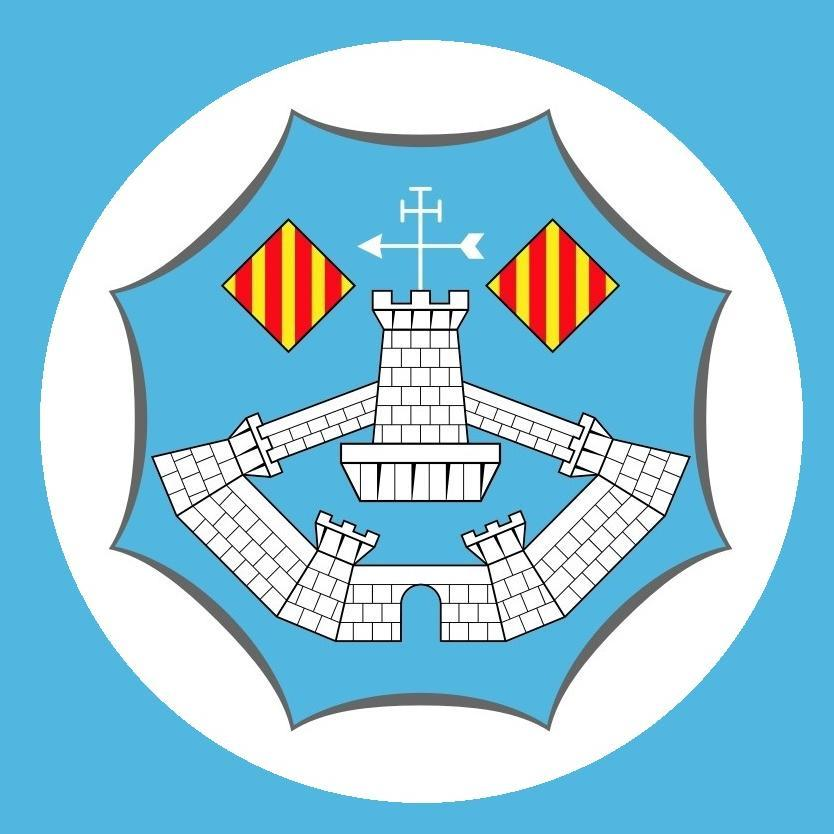 Tots feim Menorca - Su perfil. Votar, valora y comunicate