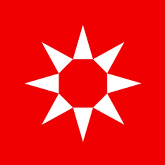Participa Rivas