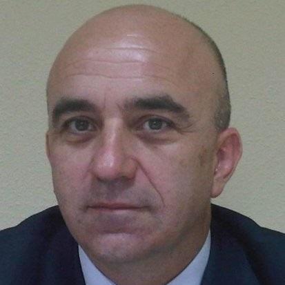 Adolfo Sanz Martínez - Su perfil. Votar, valora y comunicate