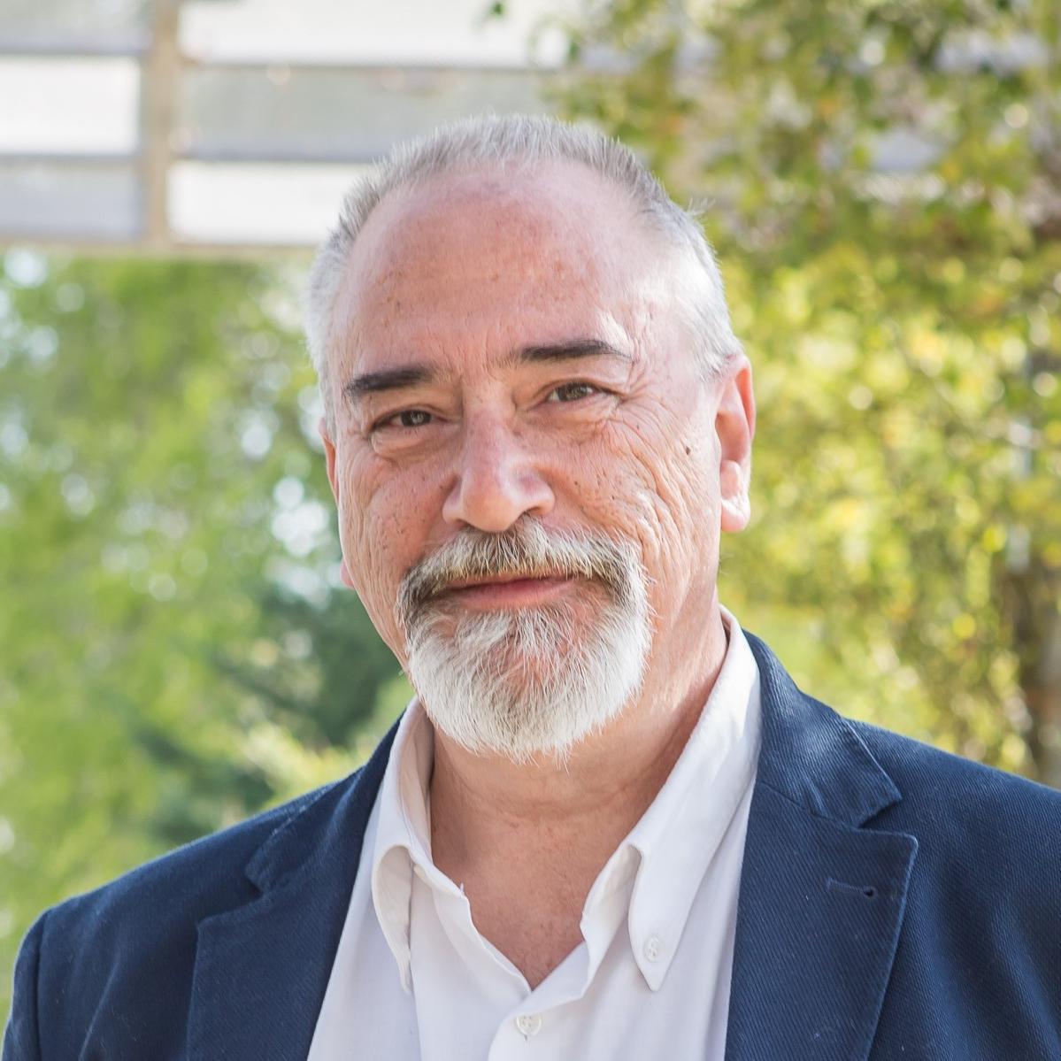 Antonio Flórez - Su perfil. Votar, valora y comunicate
