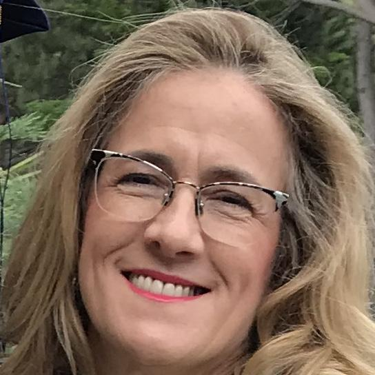 Cristina J