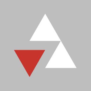 Dipu. Zaragoza Profile, news, ratings and communication