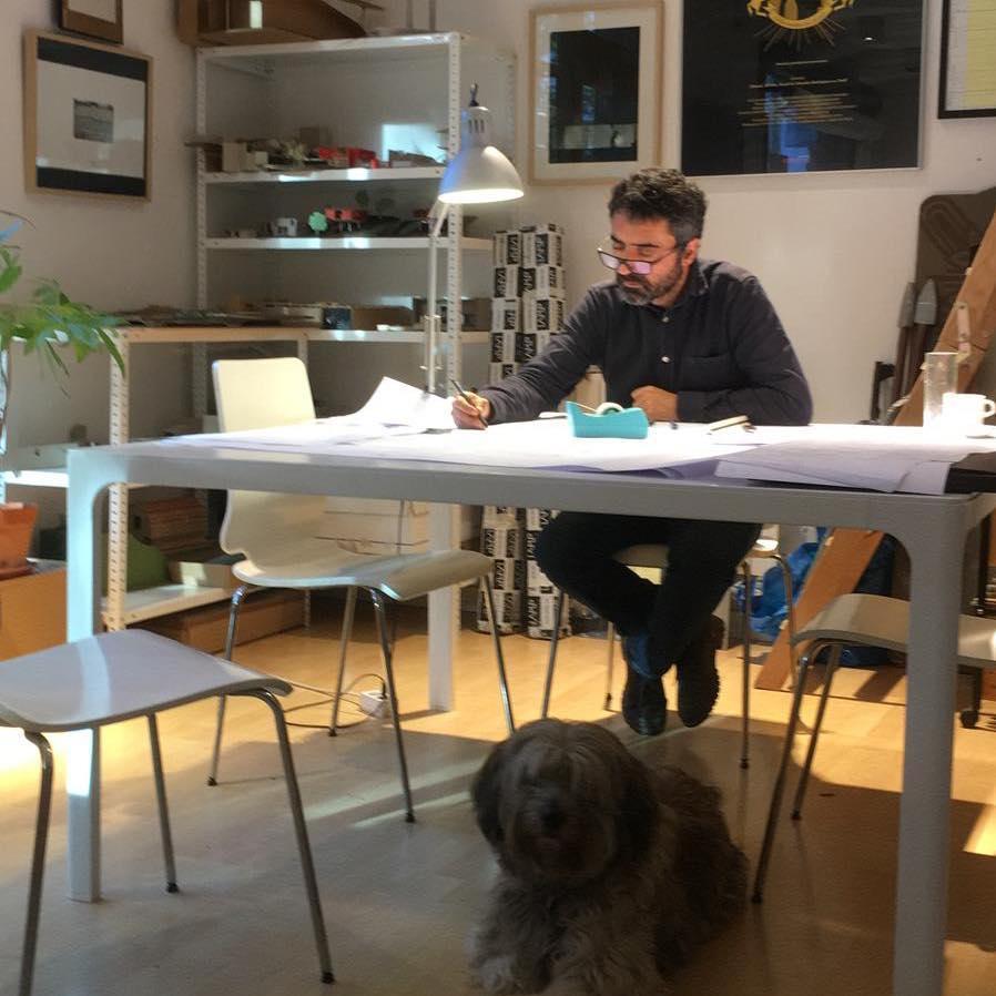 Francesc Pla - Su perfil. Votar, valora y comunicate