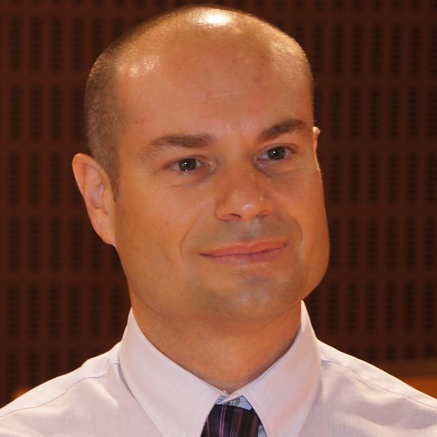 José Luis Sirera Ripoll - Su perfil. Votar, valora y comunicate