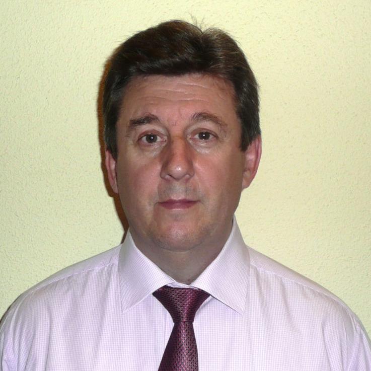 JOSE LUIS MONTALVILLO - Su perfil. Votar, valora y comunicate