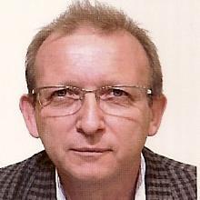 Julio Montero - Su perfil. Votar, valora y comunicate