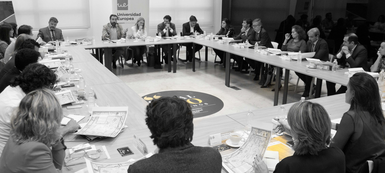 Perfil de Nacho Villoch: noticias, valoraciones y comunicaciones