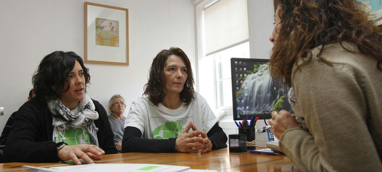 Perfil de Obra Social Menorca: noticias, valoraciones y comunicaciones
