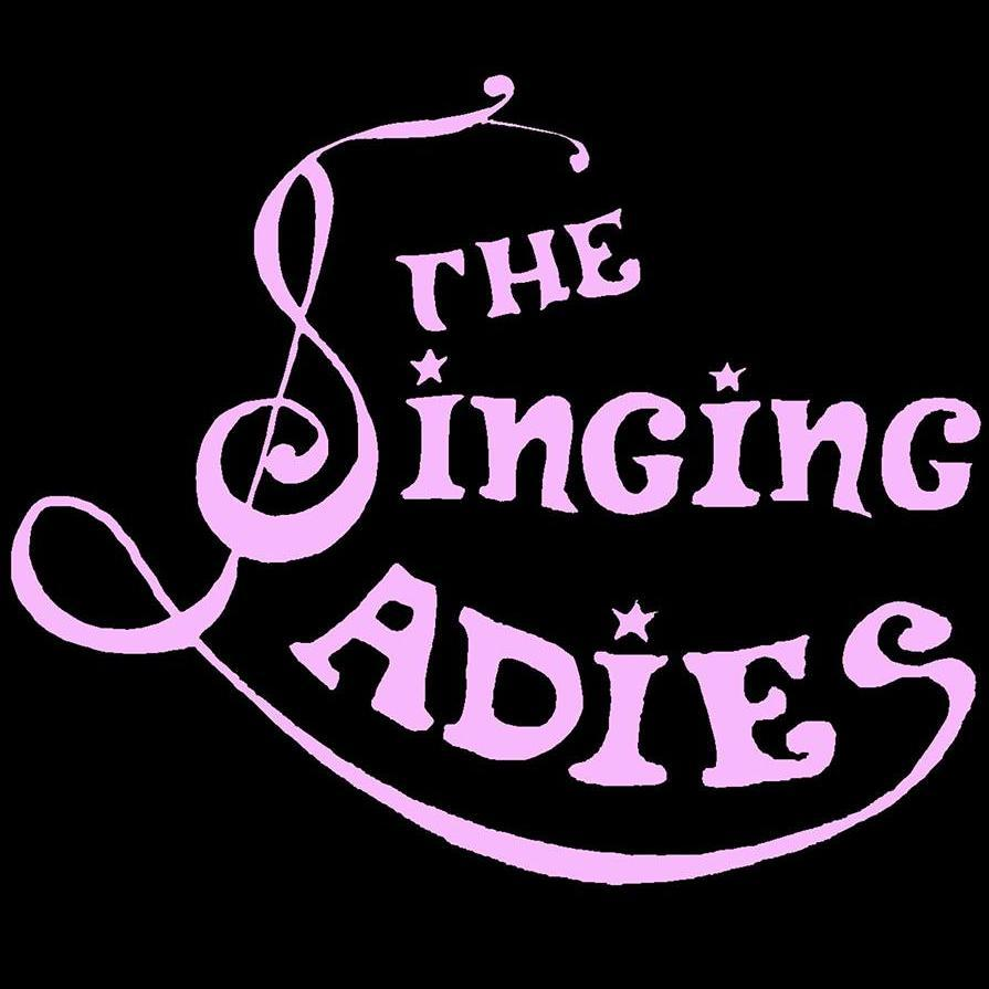 The Singing Ladies - Su perfil. Votar, valora y comunicate