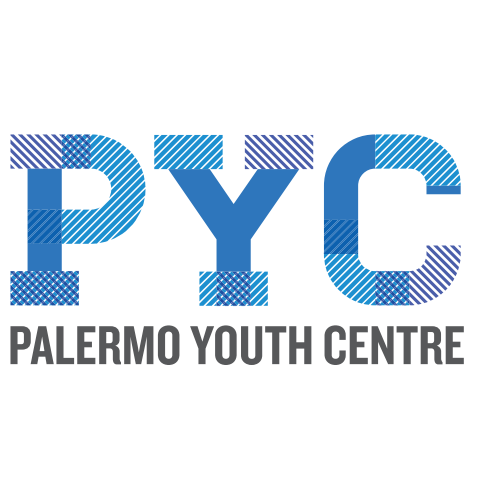 P.Y.C. Palermo Youth Centre