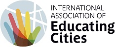 Edcities General Assembly | Leaders in engagement