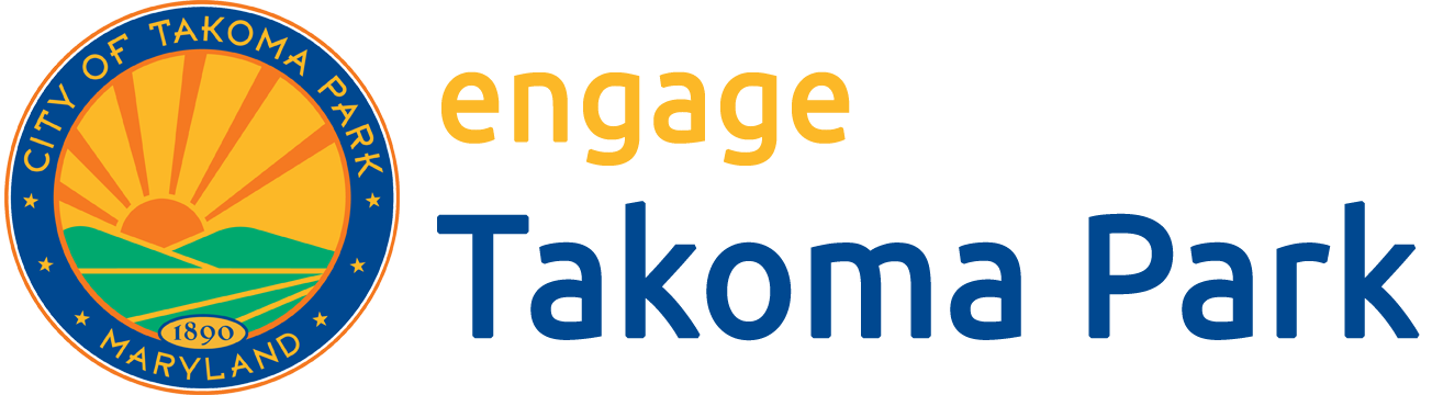 Engage Takoma Park | Leaders in engagement