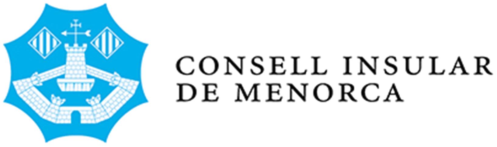 Tots feim Menorca | Líderes en participación