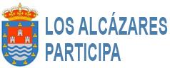 Los Alcázares Participa | Líderes en participación