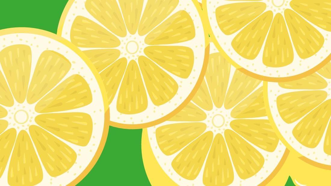 ¡Ven a la Limonada del barrio Centro!