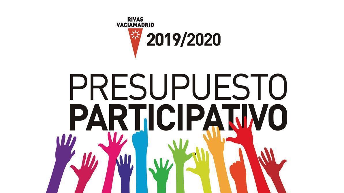 Seguimiento del Presupuesto Participativo 2019/20