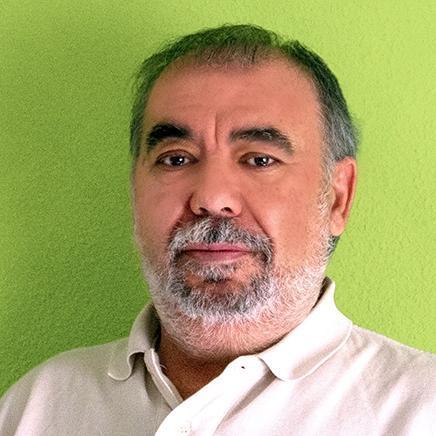 Arturo Ledrado - Su perfil. Votar, valora y comunicate
