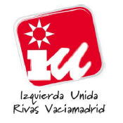 IU Rivas - Su perfil. Votar, valora y comunicate