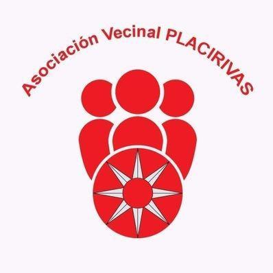 A.V.Placirivas
