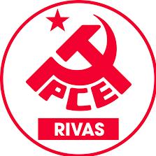 PCE Rivas - Su perfil. Votar, valora y comunicate