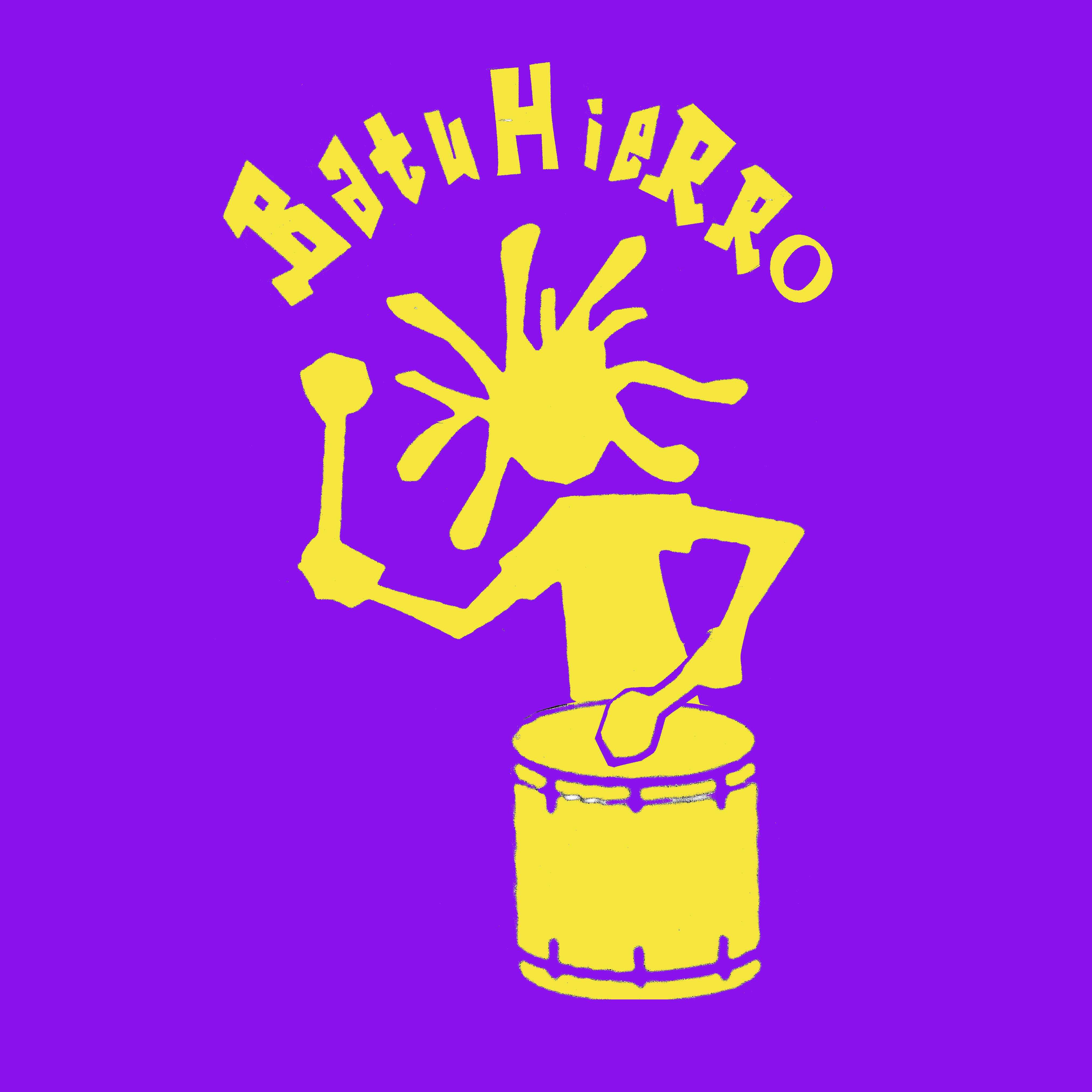 Batuhierro - Su perfil. Votar, valora y comunicate