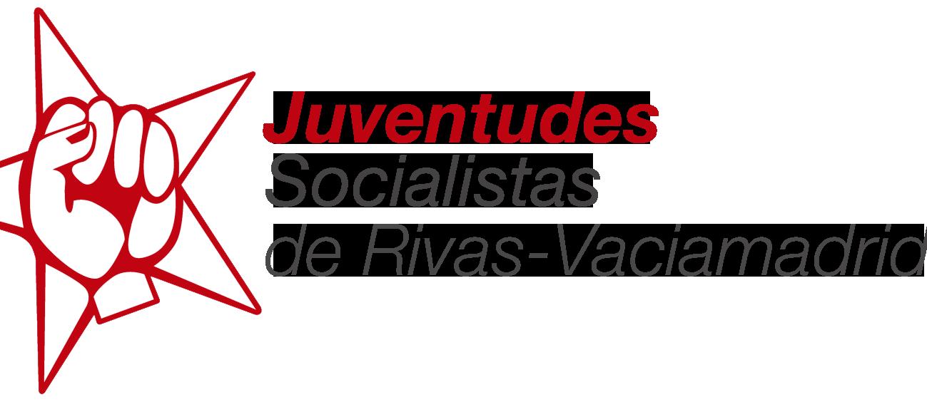 Perfil de Juventudes Socialistas Rivas-Vaciamadrid: noticias, valoraciones y comunicaciones
