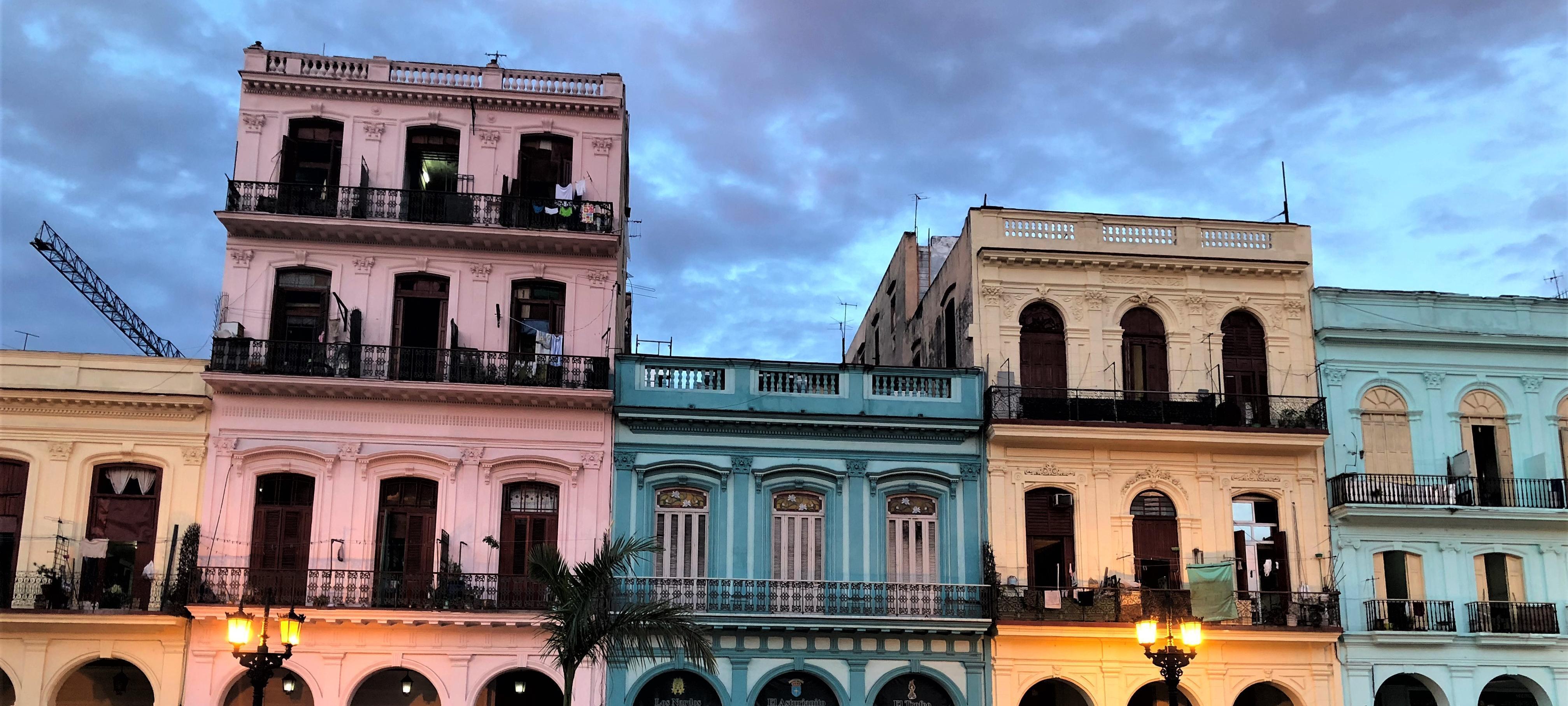 Perfil de Irene Jiménez: noticias, valoraciones y comunicaciones
